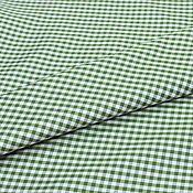 Материалы для творчества ручной работы. Ярмарка Мастеров - ручная работа Подкладочная ткань 11-003-0580. Handmade.