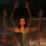 Елена Акулович (akulinaart) - Ярмарка Мастеров - ручная работа, handmade