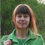 Dojdikova Alexandra (Dojdik) - Ярмарка Мастеров - ручная работа, handmade