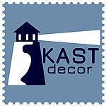 kastdecor