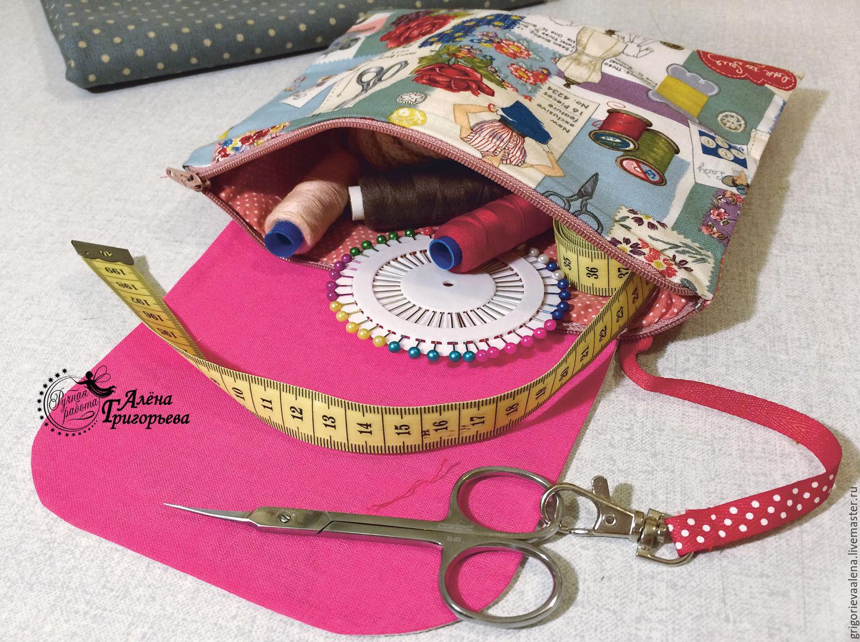 схемы вышивки старинные сумочки