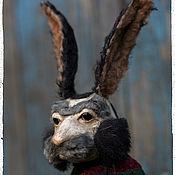 Кролик Бэримор