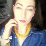 Евгения (kosyanka) - Ярмарка Мастеров - ручная работа, handmade