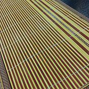 Материалы для творчества ручной работы. Ярмарка Мастеров - ручная работа Коврик бамбуковый для валяния. Handmade.