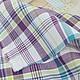 Шитье ручной работы. Хлопковые ткани. Сиреневые тона. Мария (fabric4u). Интернет-магазин Ярмарка Мастеров. Ткань для Тильды