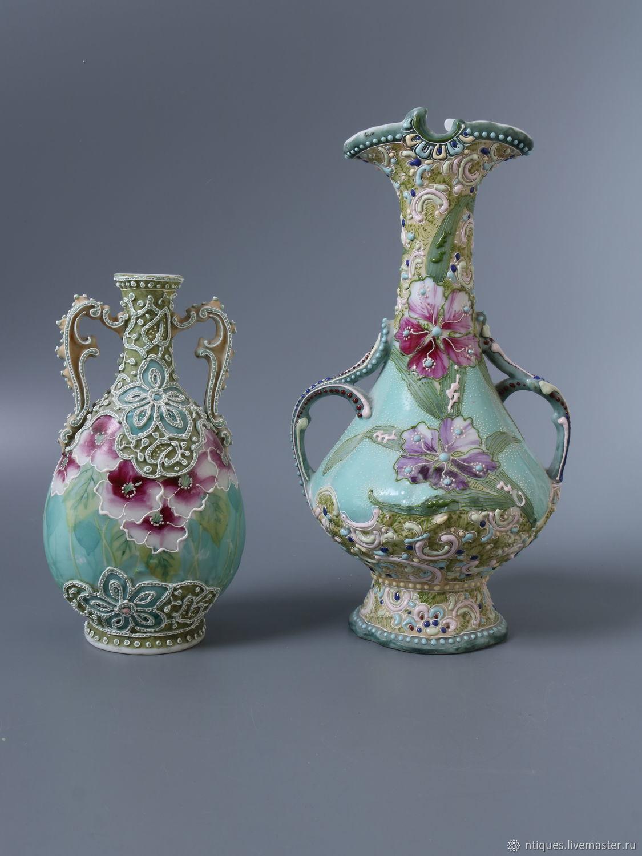 убираете фотографии антикварных вазочек для чая едят свежем виде