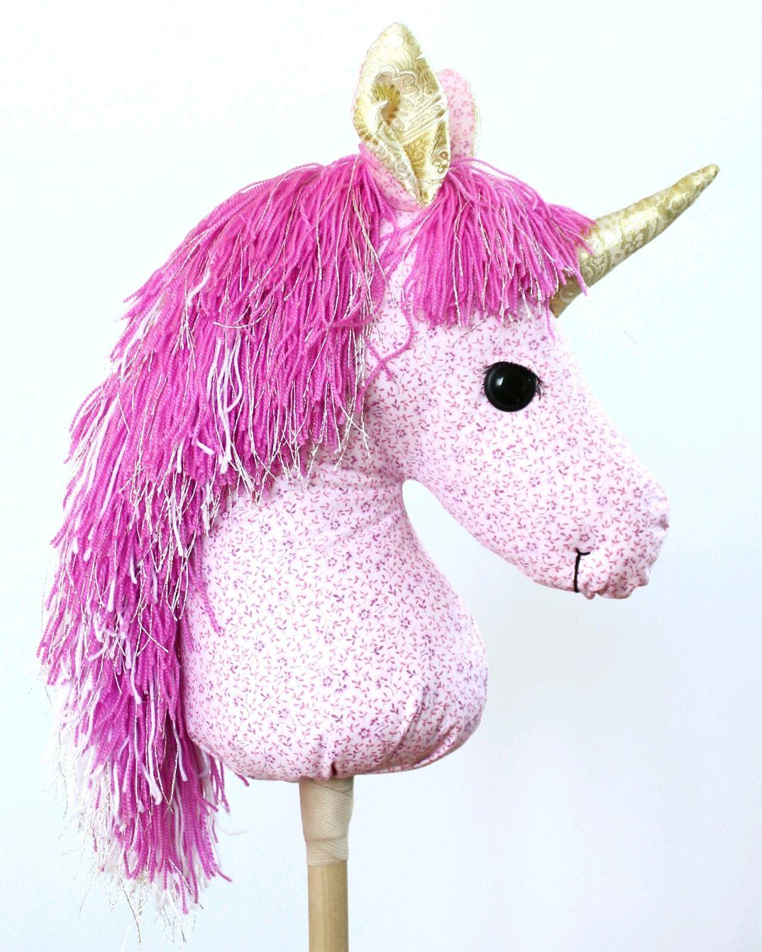 One unicorn's, Stuffed Toys, Ivanovo,  Фото №1