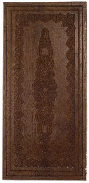Подарки для мужчин, ручной работы. Ярмарка Мастеров - ручная работа. Купить Нарды Баталия (1879). Handmade. Нарды ручной работы