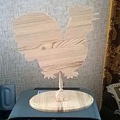 Материалы для творчества ручной работы. Ярмарка Мастеров - ручная работа Петух крутящийся на подставке. Handmade.