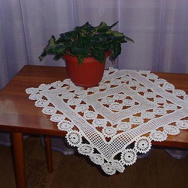 Для дома и интерьера handmade. Livemaster - original item original cloth. Handmade.