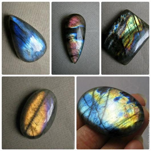 Размеры и цены камней указаны под фото Скидка 25% №5 - Продан №3 - Резерв