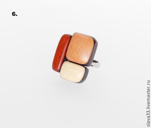Кольца ручной работы. Ярмарка Мастеров - ручная работа. Купить Разноцветное кольцо. Handmade. Разноцветное кольцо, оригинальное кольцо