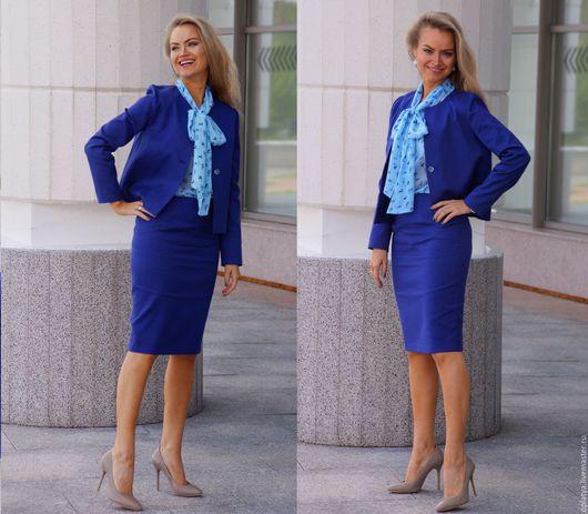 синяя юбка, жаккардовая юбка, узкая юбка, юбка карандаш, стильная юбка, осенняя юбка, синяя юбка, жаккардовая юбка, узкая юбка, юбка карандаш, стильная юбка, осенняя юбка,