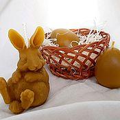Сувениры и подарки handmade. Livemaster - original item Easter gift