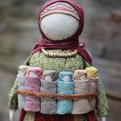 Куклы по периодам жизни и жизненным ситуациям (обзор) - Тридевятое Царство