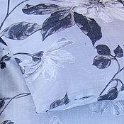 Для дома и интерьера ручной работы. Ярмарка Мастеров - ручная работа Наволочки на подушку декоративные. Handmade.
