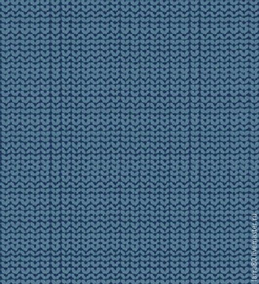 Шитье ручной работы. Ярмарка Мастеров - ручная работа. Купить Хлопок 4494-605. Handmade. Ткань для кукол, ткань для декора
