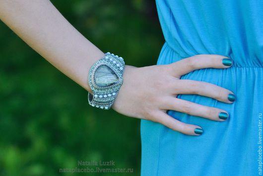 Браслеты женские купить спб, Браслеты купить петербурге, купить широкий браслет на руку