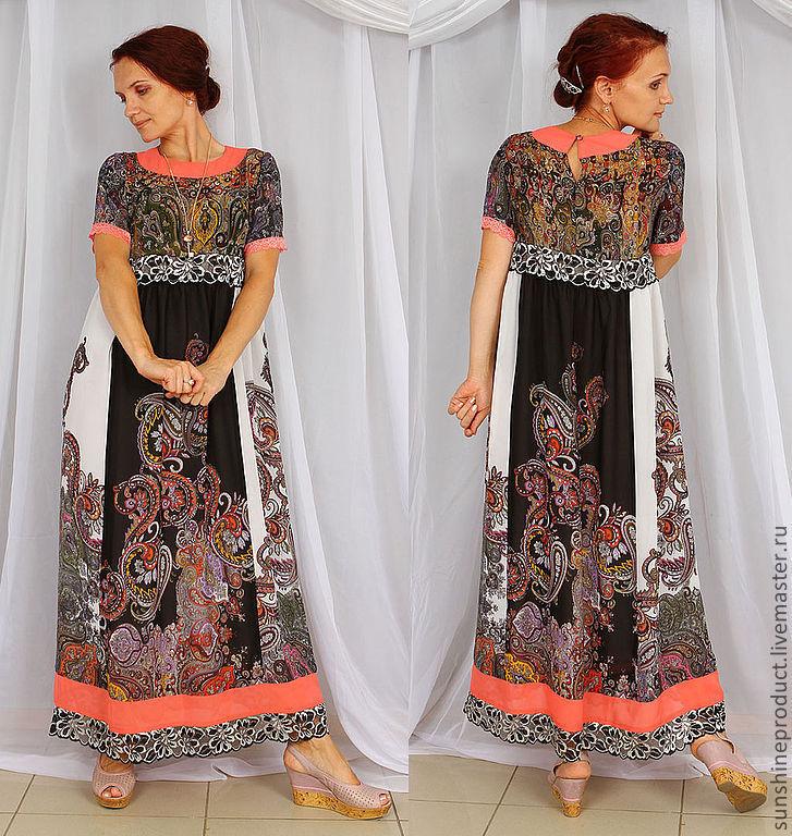 Купить платье богиня