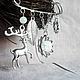 брошь булавка, брошь винтаж, брошь серебро, для шарфа, для палантина, брошь-булавка, брошка, булавка декоративная, булавка с подвесками, оригинальное украшение, винтажная брошь, толкиен, эльф, эльфийс