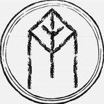 Лавка КОЖАНЫХ ИЗДЕЛИЙ G.M.G. - Ярмарка Мастеров - ручная работа, handmade