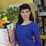 Анастасия (WeddingDay-stav) - Ярмарка Мастеров - ручная работа, handmade