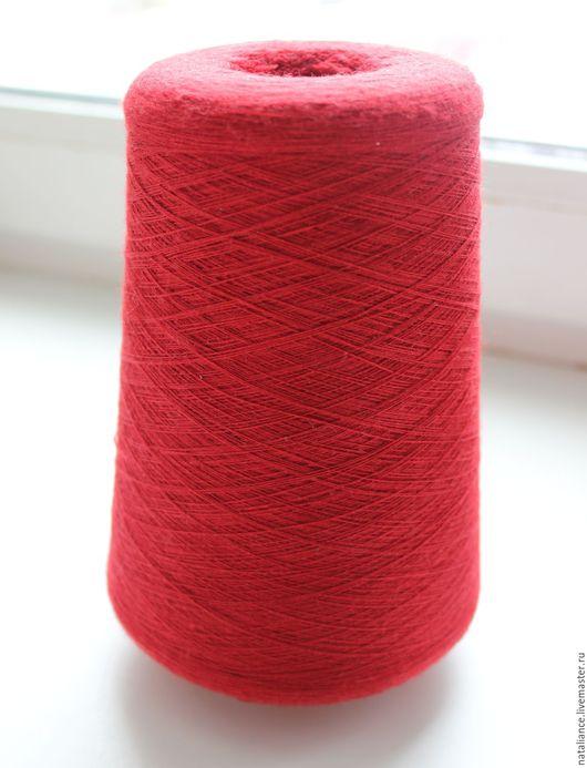 Вязание ручной работы. Ярмарка Мастеров - ручная работа. Купить Кашемир с шелком. Handmade. Кашемир с шелком, пряжа для вязания