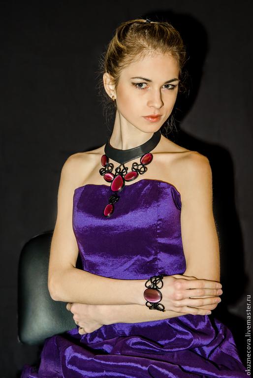 jewelry set, women jewelry set, jewelry set gift, jewelry set custom made, designer jewelry set.