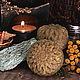 Для снятия макияжа ручной работы. Ярмарка Мастеров - ручная работа. Купить Для проблемной кожи «Колдовские травы» средство для умывания. Handmade.