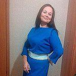 Елизавета Орлова (lenty-ot-lizy) - Ярмарка Мастеров - ручная работа, handmade