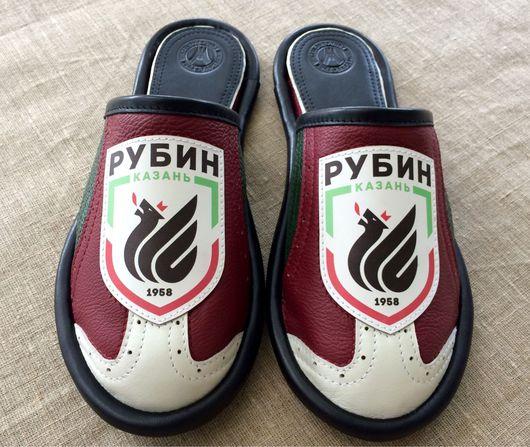 где в казани можно заказать обувь на заказ