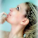 Воронцова Инна  (Und-Ina Nixe) - Ярмарка Мастеров - ручная работа, handmade