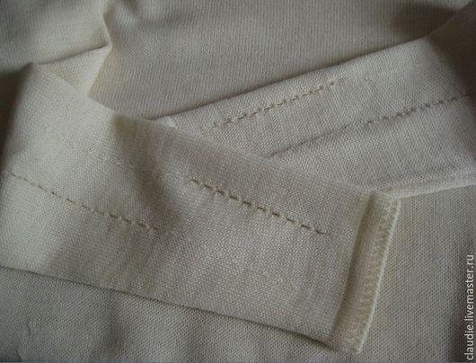 """Кофты и свитера ручной работы. Ярмарка Мастеров - ручная работа. Купить Джемпер """"Лана"""". Handmade. Шерсть, авторская работа"""