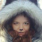 Twilight Angel (at-werewolf) - Ярмарка Мастеров - ручная работа, handmade