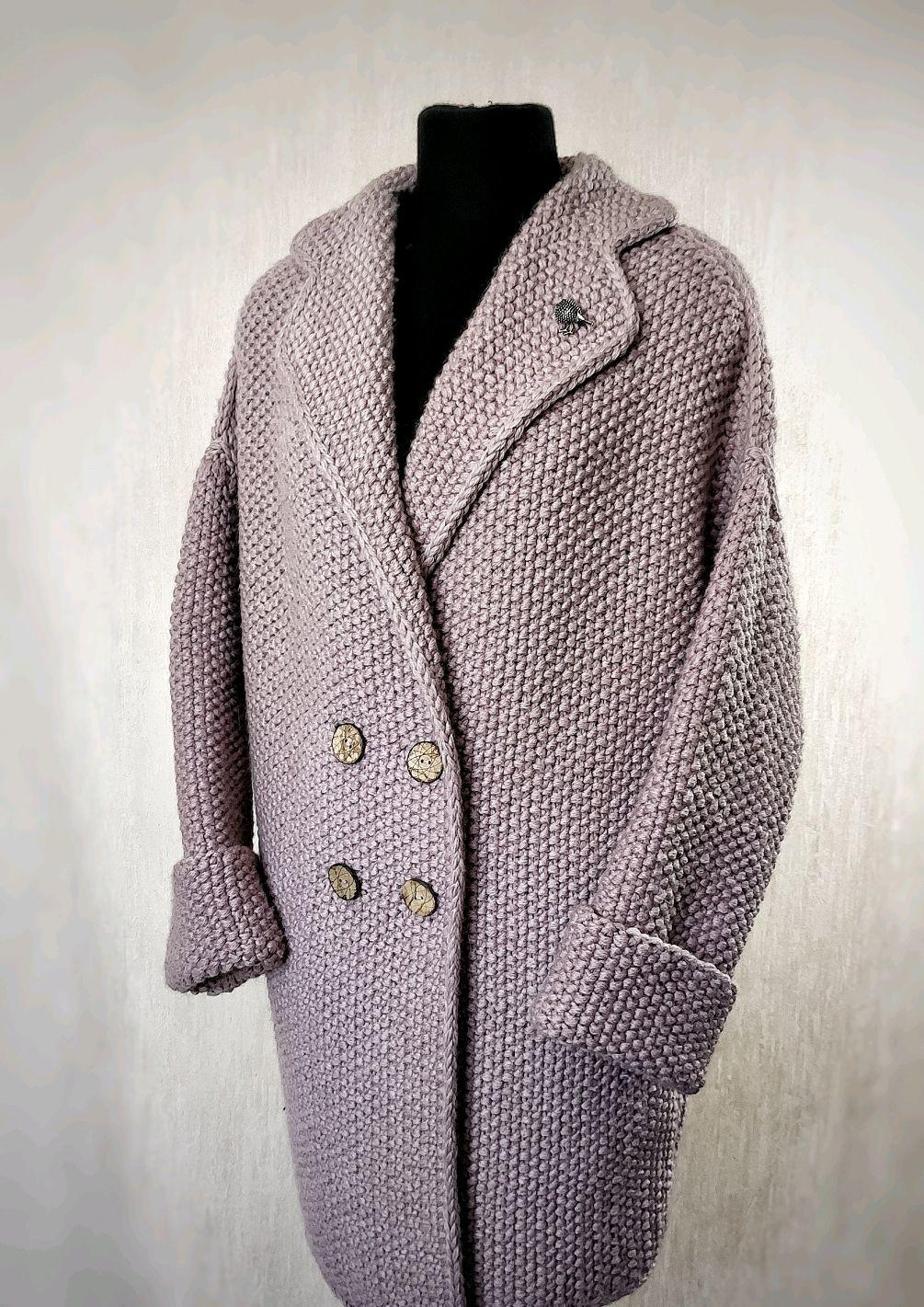 фото клуба пальто в новороссийске всем