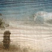 Картины и панно ручной работы. Ярмарка Мастеров - ручная работа Ёжикк.. Handmade.