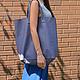 Женские сумки ручной работы. Кожаная сумка. UBAGS (YUSCHENKO). Интернет-магазин Ярмарка Мастеров. Кожаная сумка, стильная сумка