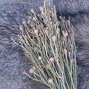 Фен-шуй и эзотерика handmade. Livemaster - original item Grass