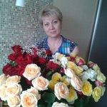 Елена (elena6929) - Ярмарка Мастеров - ручная работа, handmade