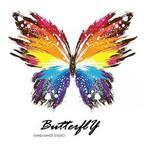 """Handmade Studio """"Butterfly"""" - Ярмарка Мастеров - ручная работа, handmade"""