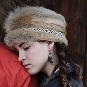 "Фен-шуй и эзотерика handmade. Livemaster - original item Earrings ""the power of the bear"" - a bear claw, silver.. Handmade."