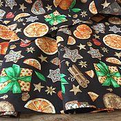 Для дома и интерьера handmade. Livemaster - original item X/b tablecloth