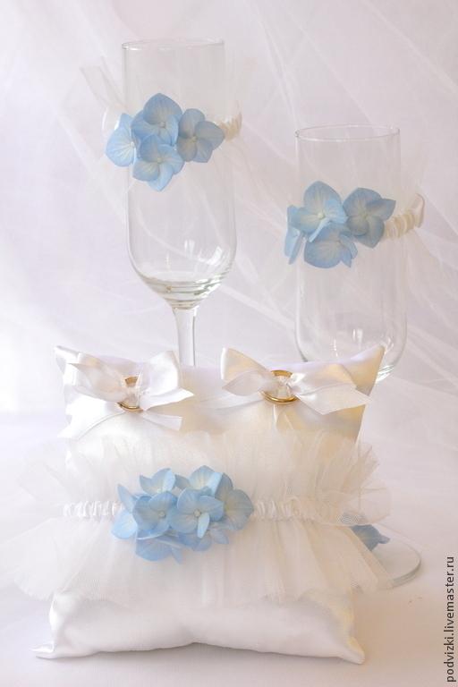 Традиция на свадьбе разбить бокалы