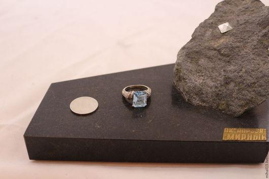 """Кольца ручной работы. Ярмарка Мастеров - ручная работа. Купить Кольцо """" Сюзанна"""". Handmade. Серебряный, кольцо серебряное"""