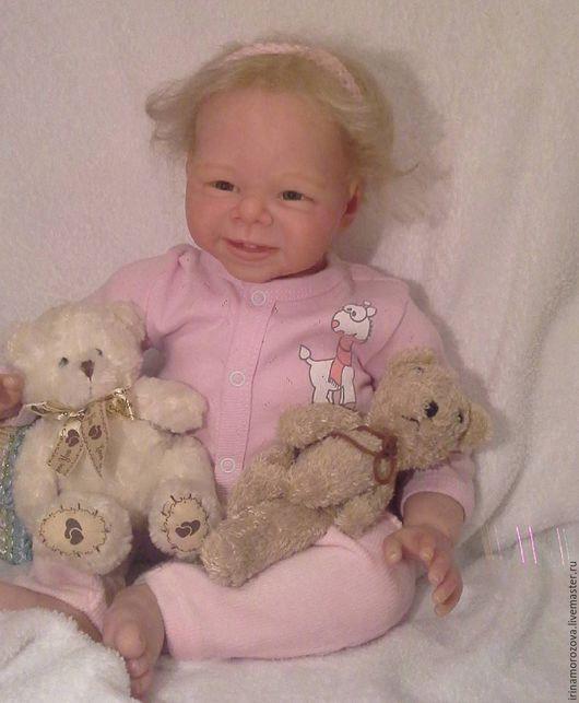 Реборн,реборны,куклы реборн,реборнинг,реборн купить, реборн кукла,реборн девочка, реборн кукла ,reborn, reborn baby, reborn doll, reborn baby doll, куклы-реборн