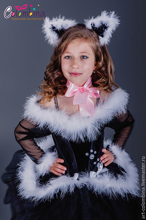 Картинки по запросу детские новогодние костюмы интернет магазин
