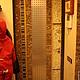 Элементы интерьера ручной работы. интерьерная панель, дверная панель. sida1967 (stylecomf1967). Интернет-магазин Ярмарка Мастеров. Камень, металл