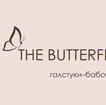 THE BUTTERFLY EFFECT (effectbabochki) - Ярмарка Мастеров - ручная работа, handmade