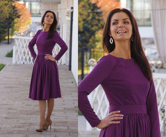 осеннее платье, платье на осень, платье для осени, теплое осеннее платье, теплое платье, осеннее платье. платье на осень. платье для осени. осеннее платье, осеннее платье, осеннее платье, осеннее плат