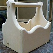 Материалы для творчества handmade. Livemaster - original item Box in assortment, blanks 032; 034; 037. Handmade.